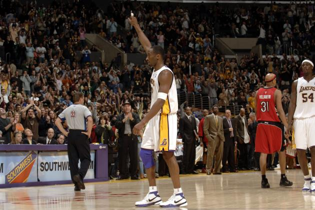 hi-res-56648126-kobe-bryant-of-the-los-angeles-lakers-points-in-the-air_crop_north.jpg