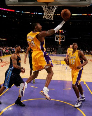 Kobe+Bryant+Denver+Nuggets+v+Los+Angeles+Lakers+PiNTmYUVofOl