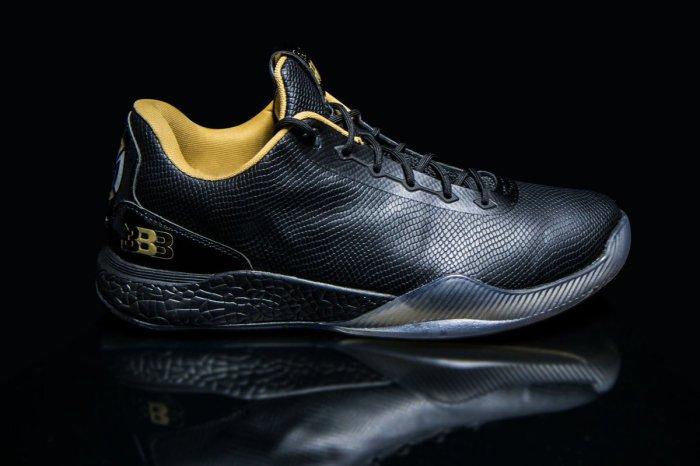 lavar-ball-shoes1.jpeg