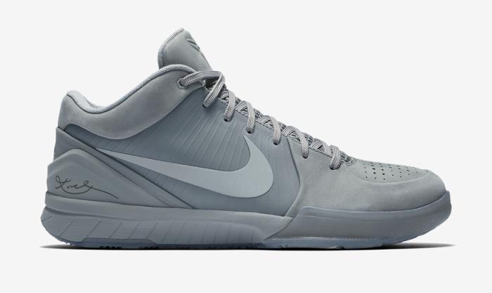 Nike-Kobe-4-Black-Mamba-2.png